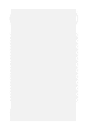caco-logo-white