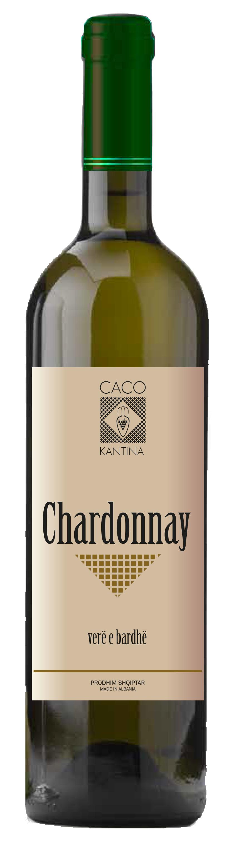 chardonnay-big