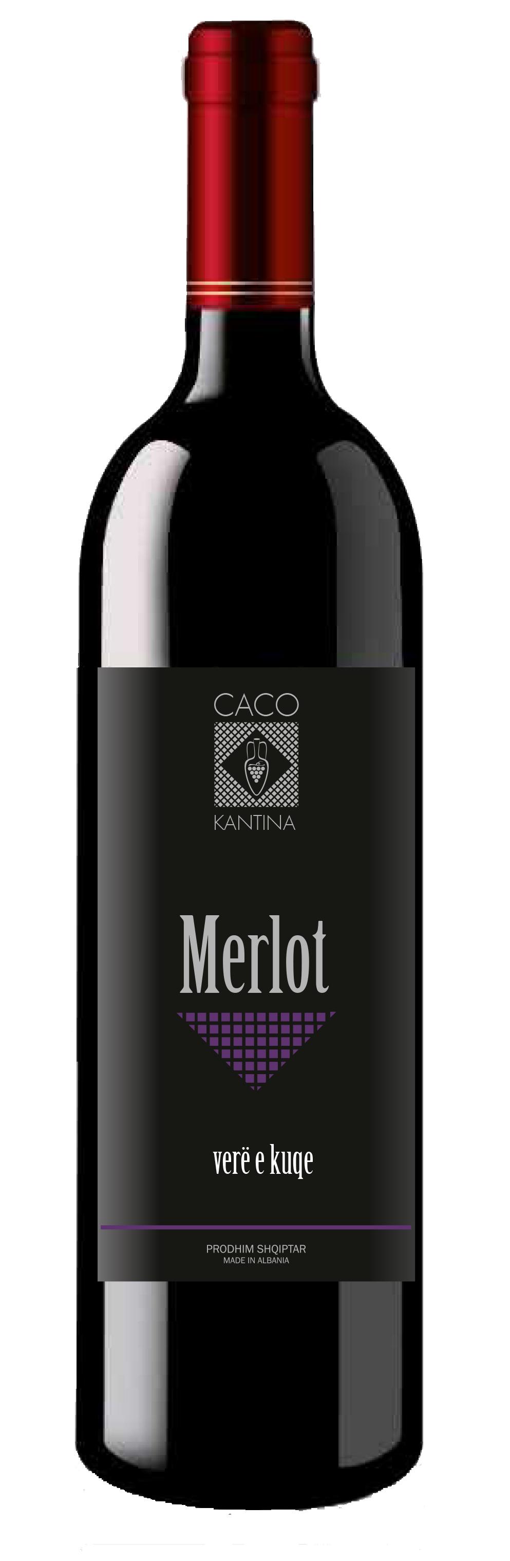merlot-big-2